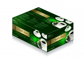 Mint Cream Catering Pack (260)