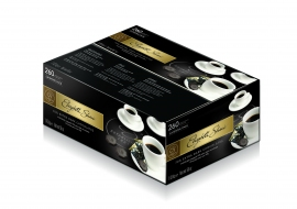70% Cococa Catering Pack (260)