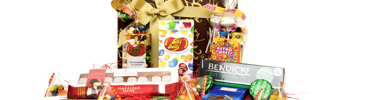 Chocolates Direct - With over 35 years of working in the confectionery industry we've put together some amazing combinations of brands and products, carefully packed by hand so you can be sure your gift arrives in perfect condition.