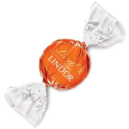 Lindor Orange
